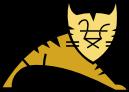 tomcat7.0下载地址